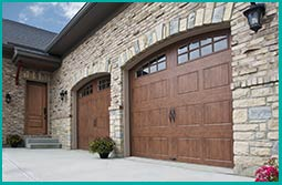 ;Garage Door Mobile Service Repair Wakefield, MA 781-679-8058