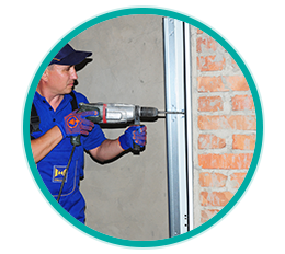 Garage Door Mobile Service Repair Wakefield, MA 781-679-8058